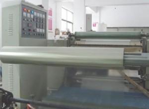 produkcja plastrów z nadrukiem